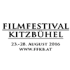 Filmfestival Kitzbühel