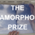 The Anamorphosis Prize