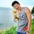 Poschanon Chamduang
