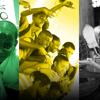 Manifesto Jamaica