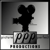 Picture-Perfect Productions