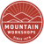 mountainworkshops.org