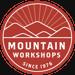 mountainworkshops.org