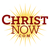 Videos from ChristNow.com