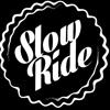 Team Slowride