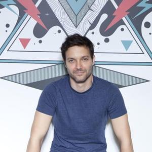 Profile picture for Dániel Kabai