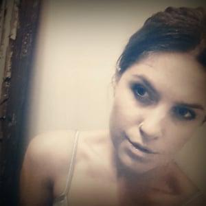 Profile picture for Justine Chudiak