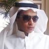 Ahmed Al Shamrani