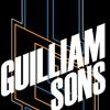 Guilliam Sons