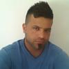 Mohammed Alasady