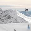 U.S. Snowboarding