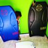 Surf_Bodyboard_TV