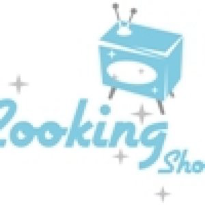 Profile picture for MyCookingShow