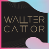 walltercattor