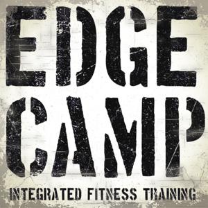 Profile picture for EDGE CAMP