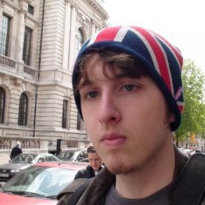 Profile picture for Adam Albert