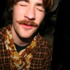Jack Cronin