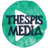 Thespis Media