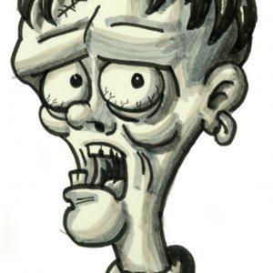 Profile picture for David Butler