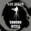 Sub Urban Voodoo Media