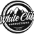 White Cliff Productions