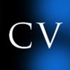 ChriZ Videography