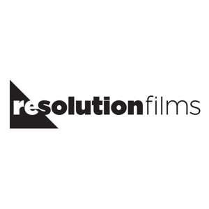 Profile picture for Resolution Films, Doha