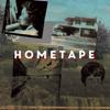 Hometape