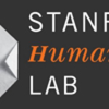 Stanford Humanities Lab