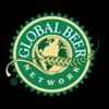 Global Beer TV