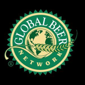 Profile picture for Global Beer TV