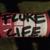Flukelife