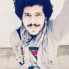 Masoud Farjam