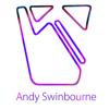 Andy Swinbourne