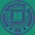 Auburn Theological Seminary
