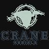 CRANE AERIALS