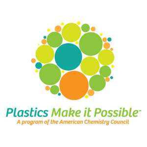 Profile picture for Plastics Make it Possible