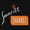 Sunrise Entertainment
