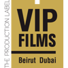 VIP FILMS - The Production Label