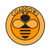 co-arrows