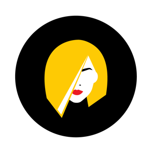 Profile picture for Ana Hoxha