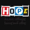 HOPE Together