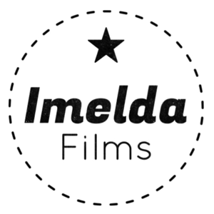 Profile picture for Imelda Films
