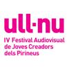 Festival Ull-Nu