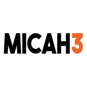 MICAH3 a Video Branding Agency