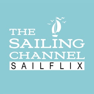 Profile picture for TheSailingChannel.TV