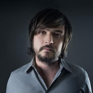 Profile picture for Nemanja Nikolic