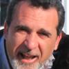 Jerónimo Cabrera Rodríguez