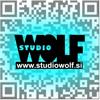 Marko Wolf