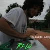 Ri/Lo - Ricardo Lopes